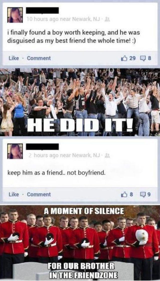 forever-alone-71