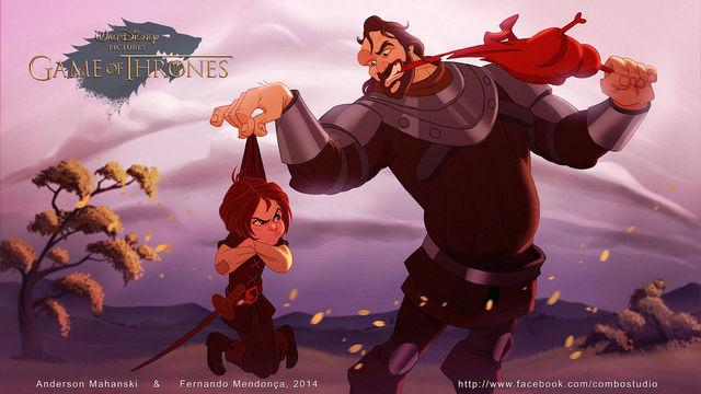 game-of-thrones-disney-01