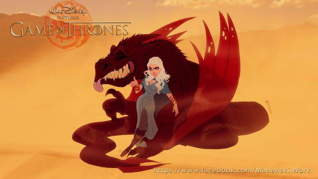 game-of-thrones-disney-08