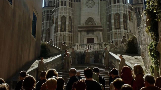 game-of-thrones-tournage-croatie-13