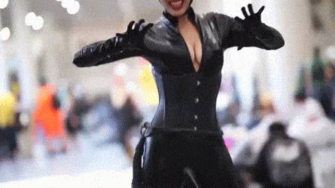 gifs-cosplay-sexy-06