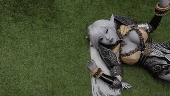 gifs-cosplay-sexy-15