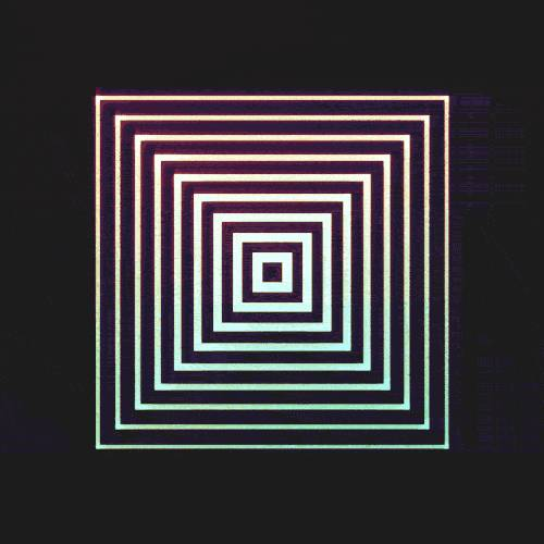 gifs-geometriques-01