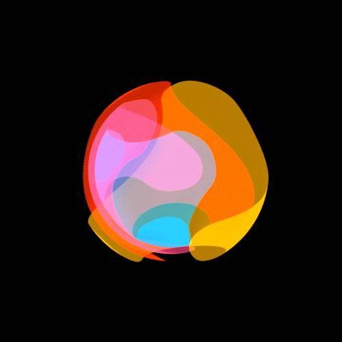 gifs-geometriques-02