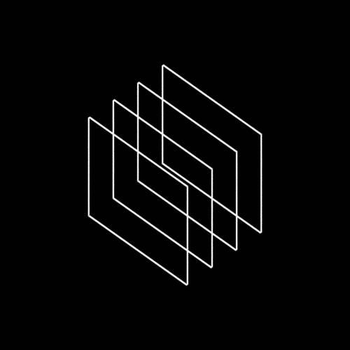 gifs-geometriques-07