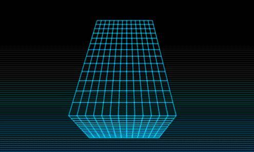 gifs-geometriques-10