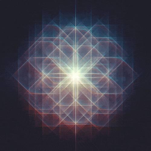 gifs-geometriques-19
