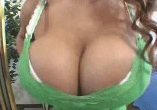 gifs-sexy-1-10