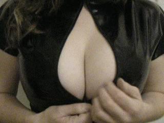 gifs-sexy-10-40