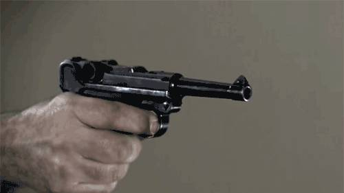 tir-pistolet-ralenti