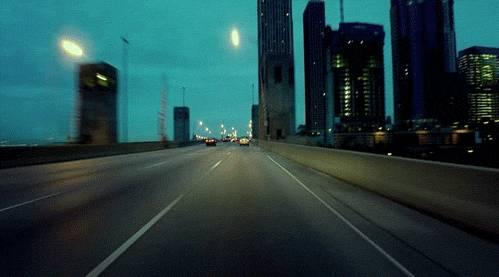 gif-autoroute-nuit