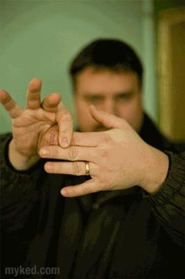 gif-vole-doigt