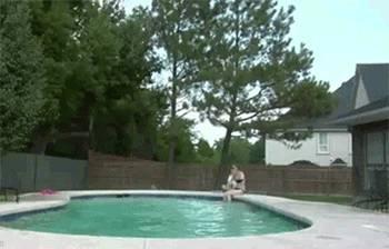 gif-nutshot-piscine