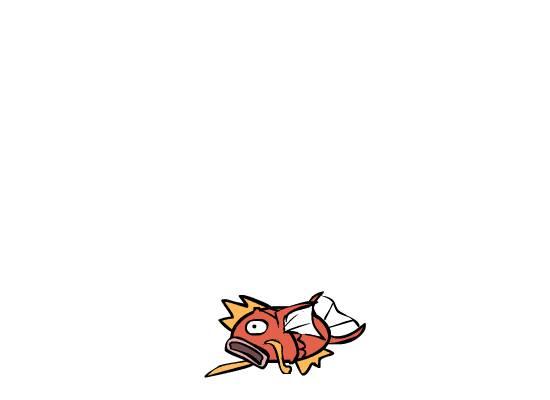 gif-pokemon-evolution-magicarpe