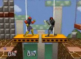 gif-double-falcon-punch
