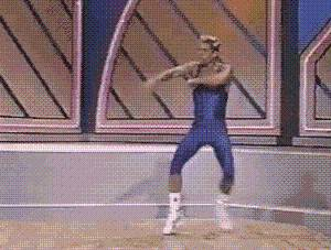 gif-i-dont-give-a-fuck-dance
