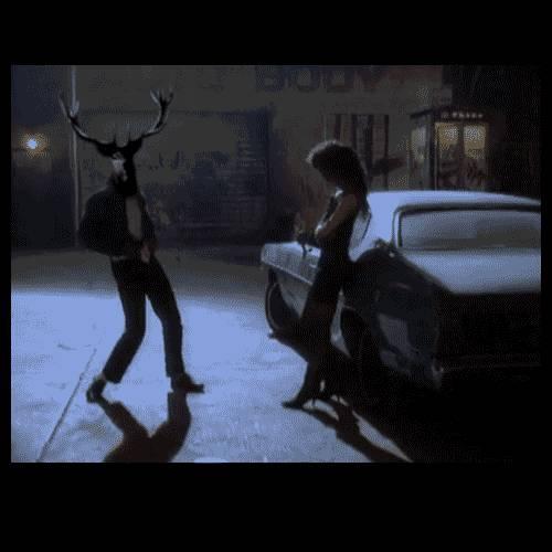 gif-cerf-danse