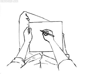 gif-dessiner-linfini