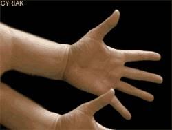 gif-mains-cyriak