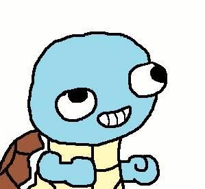 gifs-105-personnage-meme-tete
