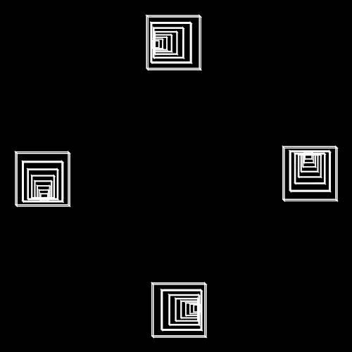 gifs-vrac-44-02