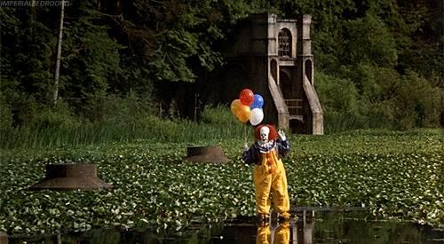 clown-ballons-coucou