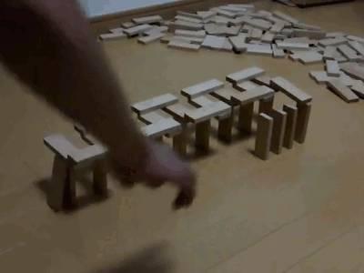 dominos-2-temps