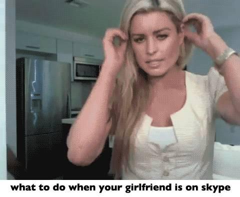 a-faire-quand-copine-est-sur-skype