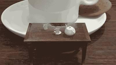 zoom-sur-table-avec-the