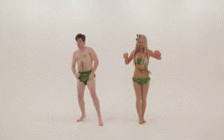 bataille-danse