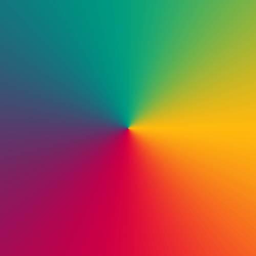 couleurs-qui-tournent