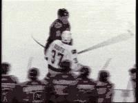 gif-bagarre-hockey-chute