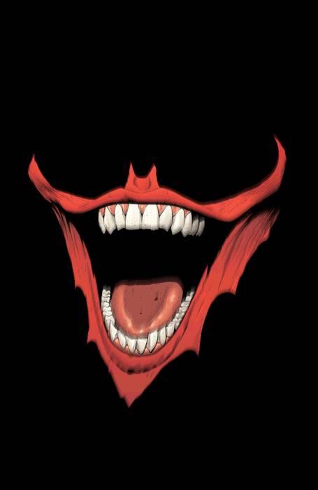 gif-bouche-rire-demoniaque