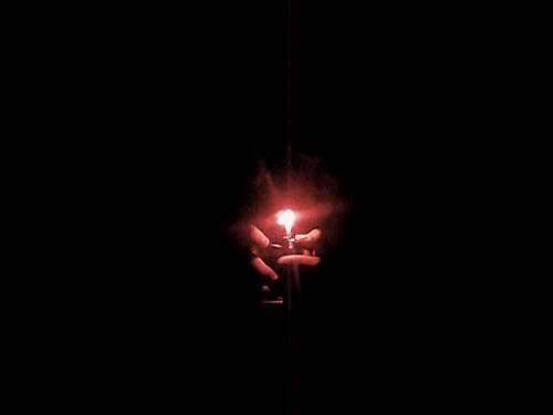 gif-briquet-flamme-coeur