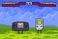 gif-gamegear-vs-gameboy