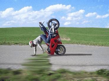 gif-moto-mains