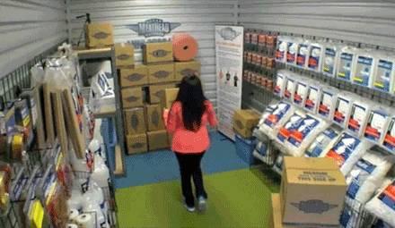 gif-robot-cartons