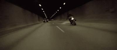 moto-tunnel-matrix