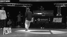 break-dance-ultra