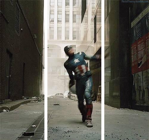 captain-america-lance-son-bouclier-effet-3d