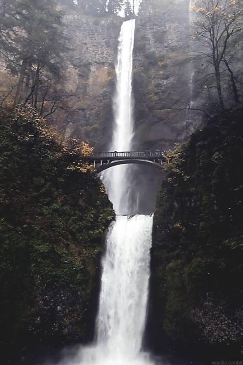 cascade-eau-pont
