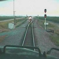 collision-entre-trains