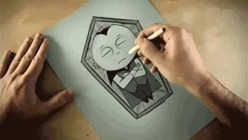 dessin-vampire-qui-vient-vie