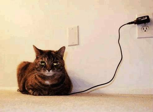 chat-charge
