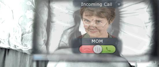 google-glass-maman-appelle-pendant-lacte