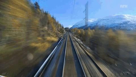 timelapse-train-saisons