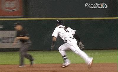 baseball-glisse-fesses