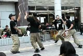 breakdance-corde-sauter-2