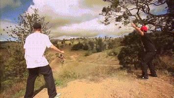 high-five-saut-moto