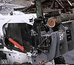 machine-coupe-bois